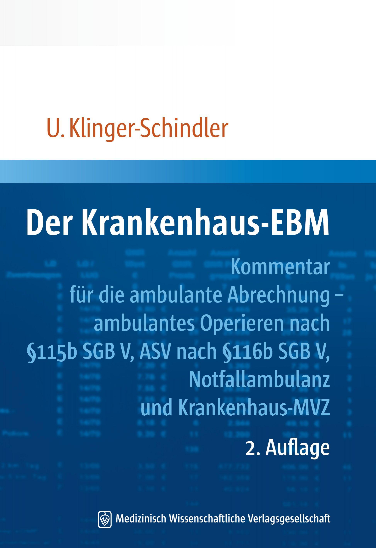 Ambulante Abrechnung Im Krankenhaus : der erste euro ebm speziell f r die abrechnung im krankenhaus ~ Themetempest.com Abrechnung